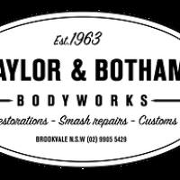 TBbodyworks