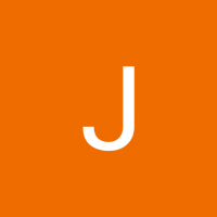 JohnRandall