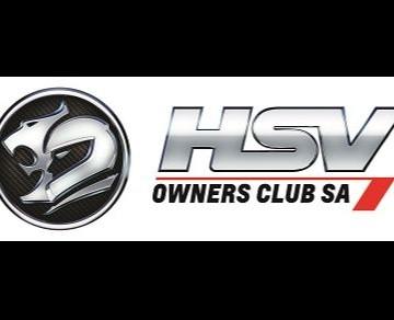 HSV Owners Club Of SA INC