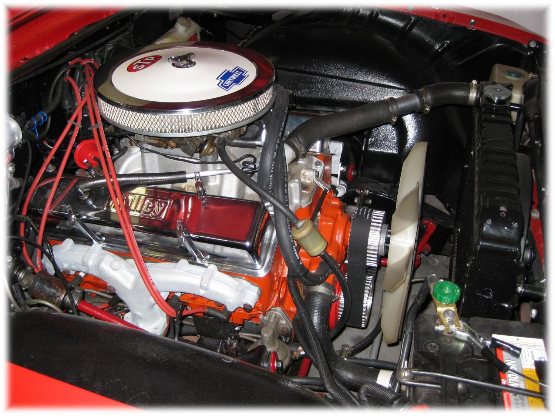 1960BelAir,c10smallblock,1960belairrearfin,1960belair