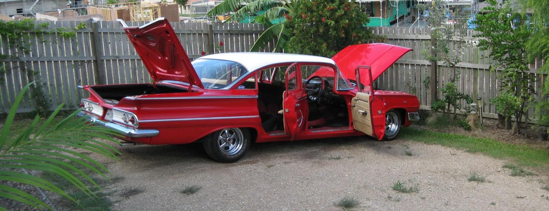 1960BelAir,
