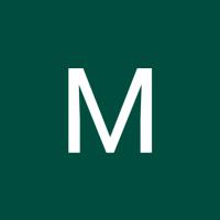 Mattmac66