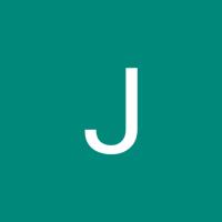 jonlambert