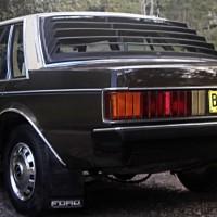 ZJ1979