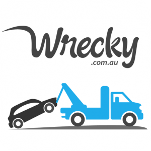 Wrecky Car Wreckers