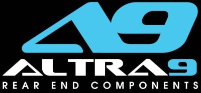 Altra 9 Pty Ltd