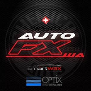 Chemical Guys WA & AutoFX WA