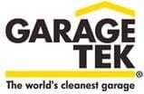 GarageTek Logo
