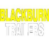 BLACKBURN TRAILERS PTY LTD Logo