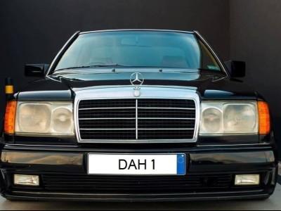 David Haigh & Associates