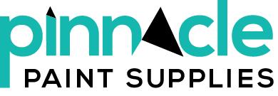 Pinnacle Paint Supplies Logo