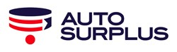 Auto Surplus Logo