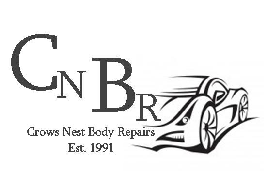 Crows Nest Body Repairs - Shannons Club