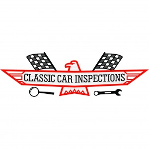 Classic Car Inspections